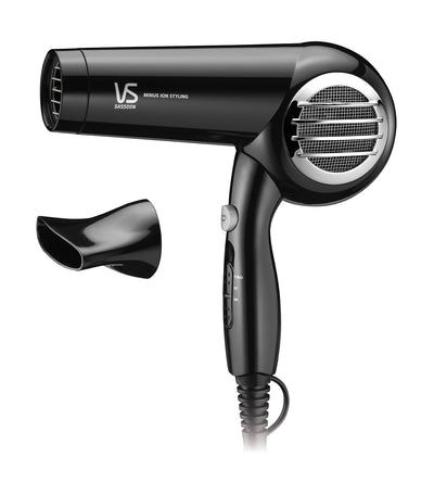 vidal sassoon neo-retro twist dryer