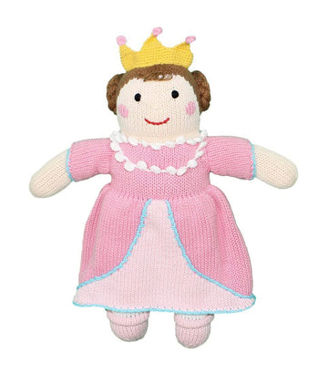 zubels 24-inch milly the princess