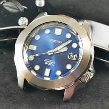 Load image into Gallery viewer, R0130 SKX007 CB1000 Rotating Bezel