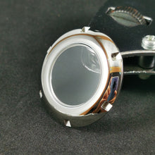 Load image into Gallery viewer, Seiko SKX007 Sapphire Case Back