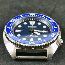 Load image into Gallery viewer, R0176 SRP Turtle Re-issue - M1 Rotating Bezel