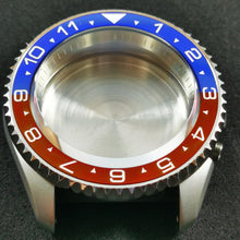 Load image into Gallery viewer, G0376 SKX007 Type 2  Double Dome Sapphire Crystal