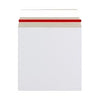 164 x 164mm  Himalayan White Peel & Seal All-board Pocket 1015