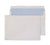 162 x 238mm  Ben Nevis White Self Seal Wallet 3421