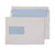 162 x 238mm  Ben Nevis White Window Self Seal Wallet 3422
