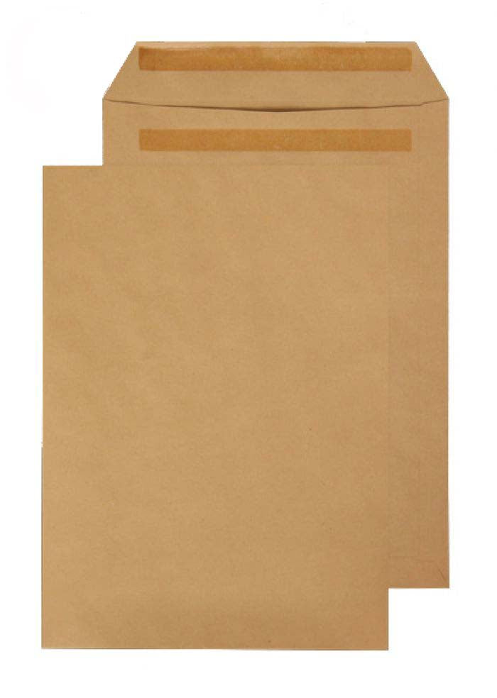 Bowfell - Full range of economy manilla envelopes