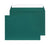 229 x 324mm C4 Cascade British Racing Green Peel & Seal Wallet [Pack 250] 5421