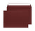 229 x 324mm C4 Cascade Claret Peel & Seal Wallet [Pack 250] 5422