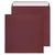 220 x 220mm  Cascade Claret Peel & Seal Wallet 5522