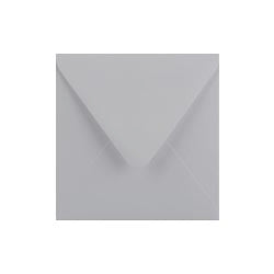 120 x 120mm  Brocken White Gummed Diamond flap 6824