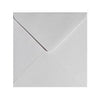 200 x 200mm  Brocken White Gummed Diamond flap 6861
