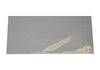 220 x 114mm  Taurus Clear Cello Peel & Seal Bags 7001