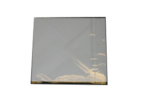130 x 135mm  Taurus Clear Cello Peel & Seal Bags 7007