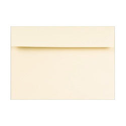 162 x 229mm C5 Conqueror Vellum Laid Peel & Seal Wallet [Pack 250] C01264