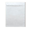 330 x250 mm  Tyvek White Peel & Seal Pocket EM1006