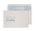 162 x 229mm C5 Tryfan Recycled White Window Self Seal Wallet [Pack 500] R3414