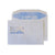 162 x 229mm C5 Tryfan Recycled White Window Gummed Wallet [Pack 500] R3718