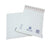180 x 260mm  Mailite White Peel & Seal Padded Bags [Pack 100] D/1