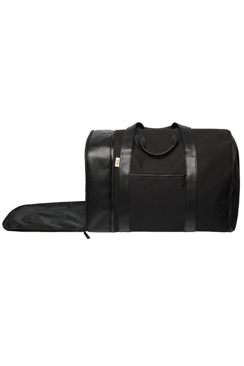 The Duffle