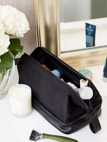 The Dopp Kit