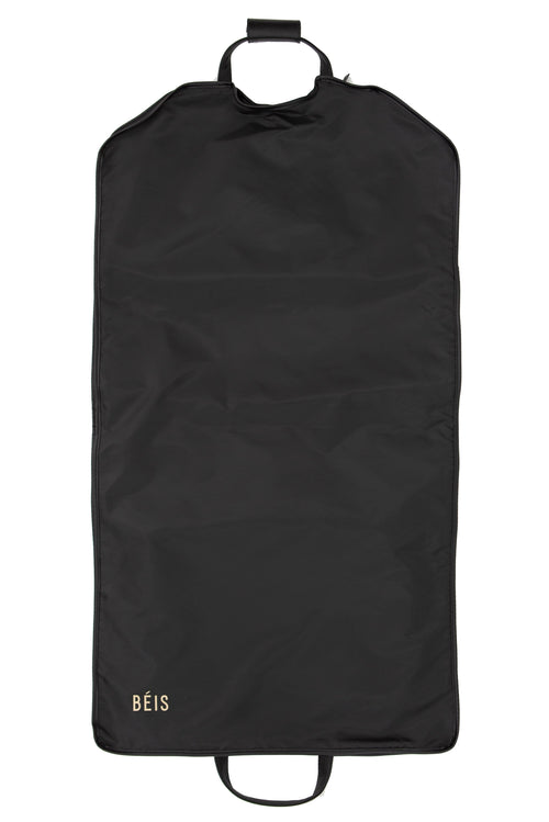 The Garment Bag