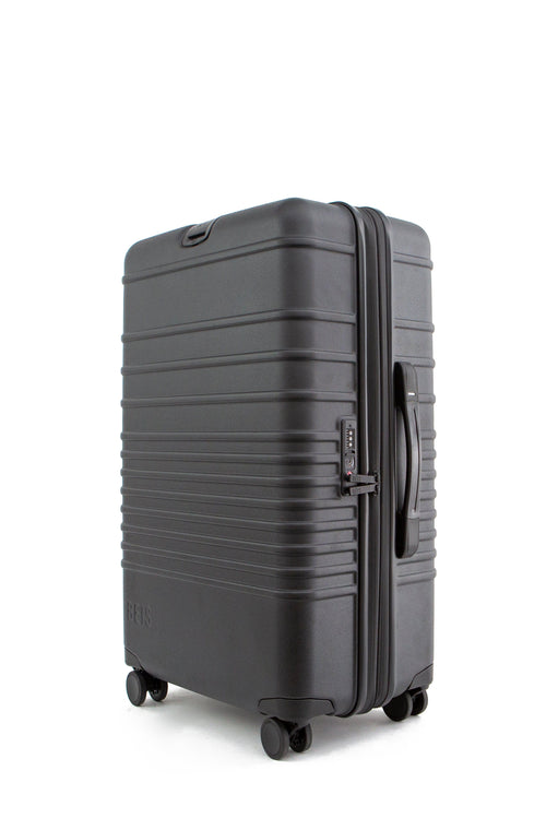 The Carry-On Roller in Black