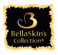 BellaSkin Inc. BellaSkin Collection