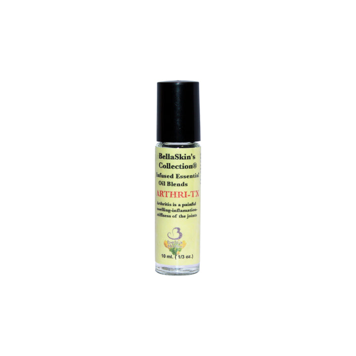 Essential Oils - 0.3oz(10ml)