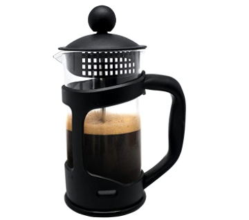 French press coffee 350 ml