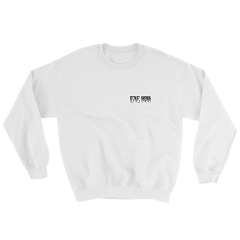 Bone Mami Mary Sweatshirt