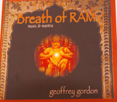Breath of Rama