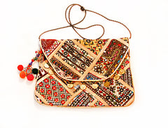 RAJASTHANI PURSE