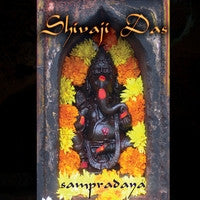 Sampradaya by Shivaji Das