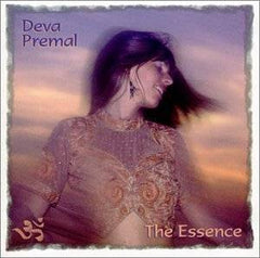 THE ESSENCE BY DEVA PREMAL