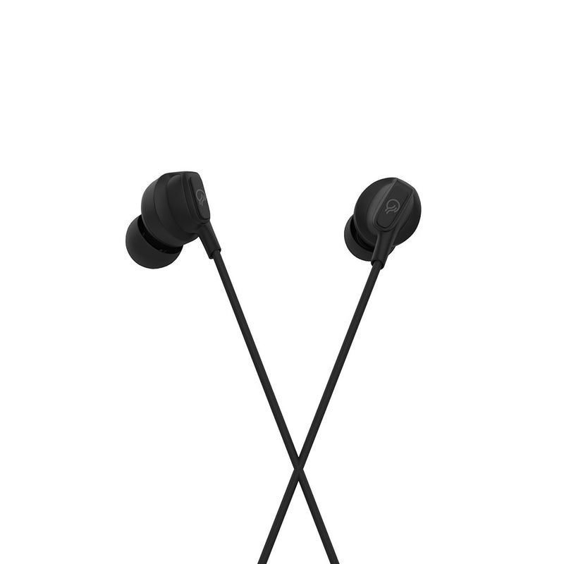 Combo (Skylark Earphones+ QC Adapters + Duracable- Ctype)