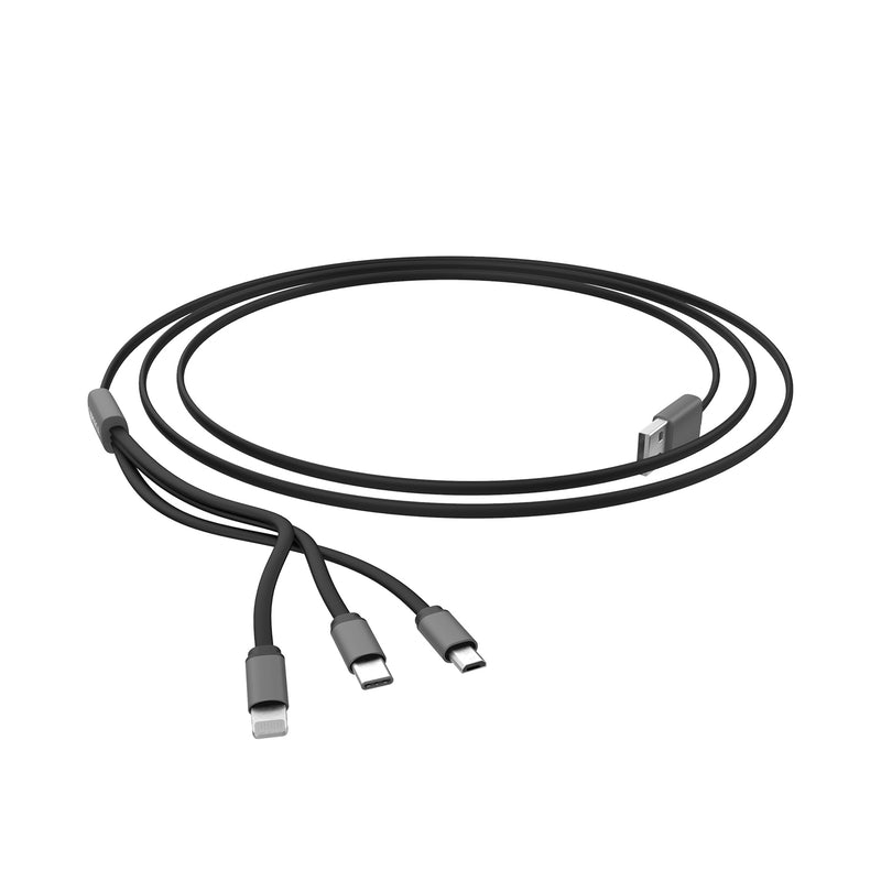 Buy 3-in-1 Cable - CORSECA