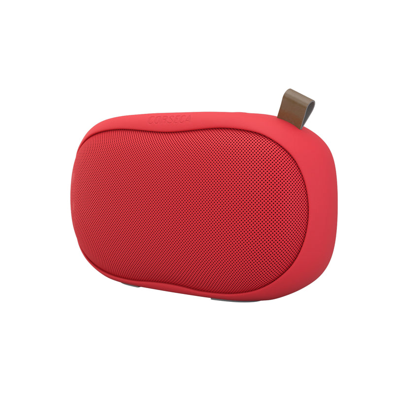 Buy Sushi Wireless Speaker - CORSECA