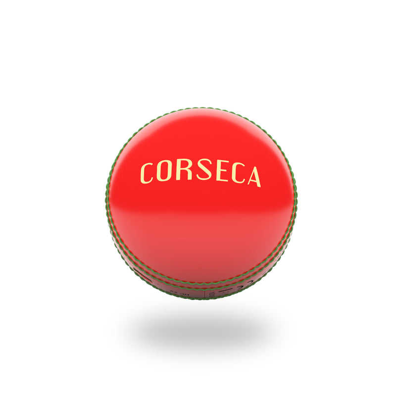 Buy Orb (Cricket Ball) - CORSECA