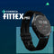 Fittex Pro Smart Watch