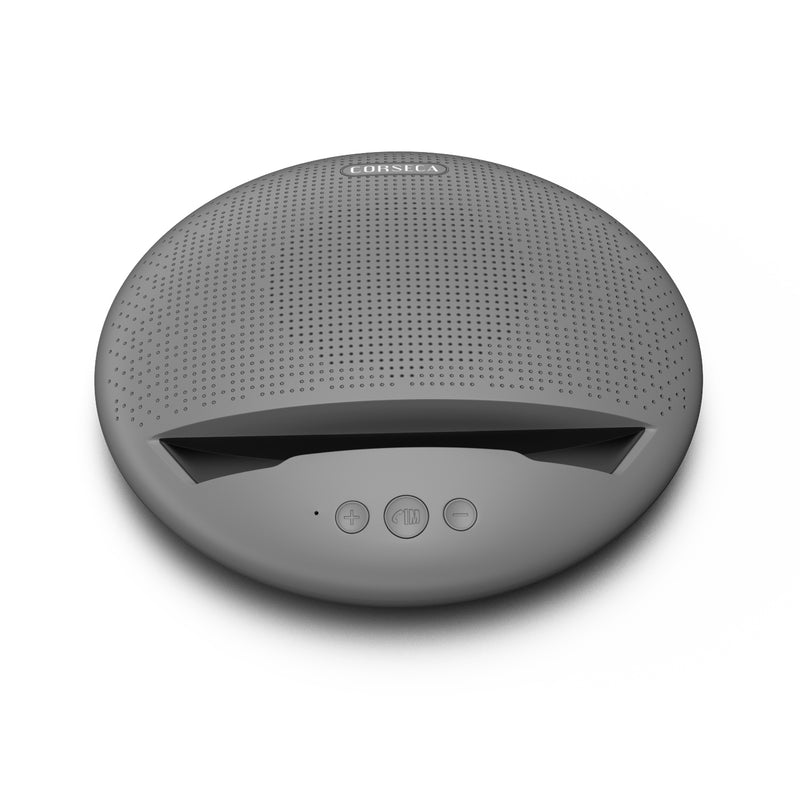 Buy MuDisc Portable Speaker - CORSECA