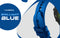 Fittex Strap Silicon : Brilliant Blue