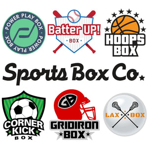 Choose your Sports Box