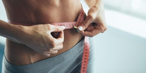 CBD Might Help Curb Appetite & Lose Weight