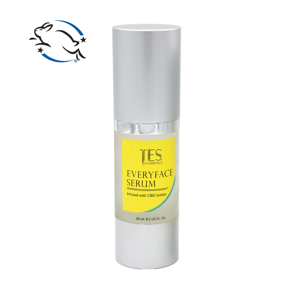 Everyface serum 30 ml