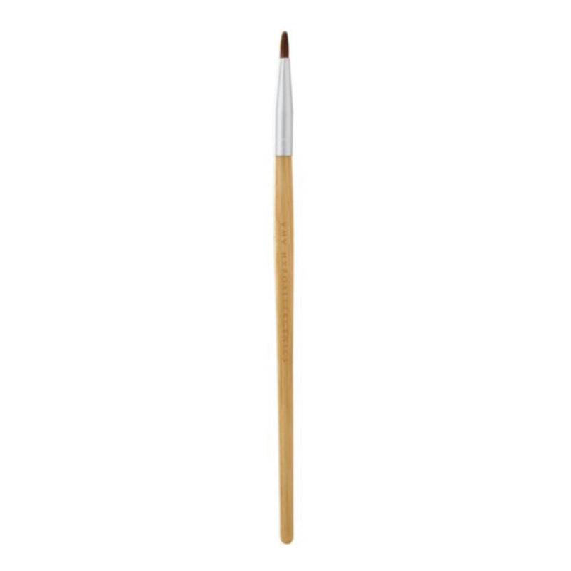 Skintelligent Beauty Bamboo Lip Brush