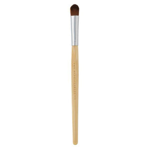 Skintelligent Beauty Bamboo Concealer Brush