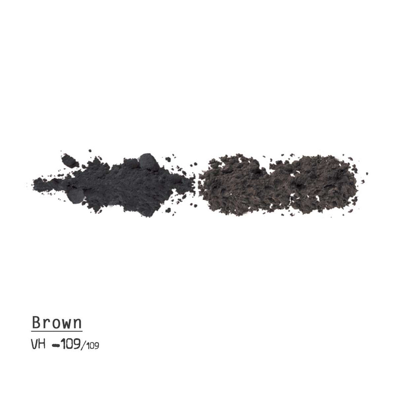 (H)eyebrow Eye + Brow Liner