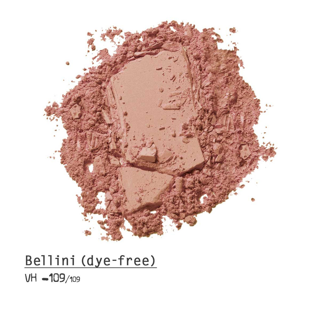 Skin Bloom Blush Bellini