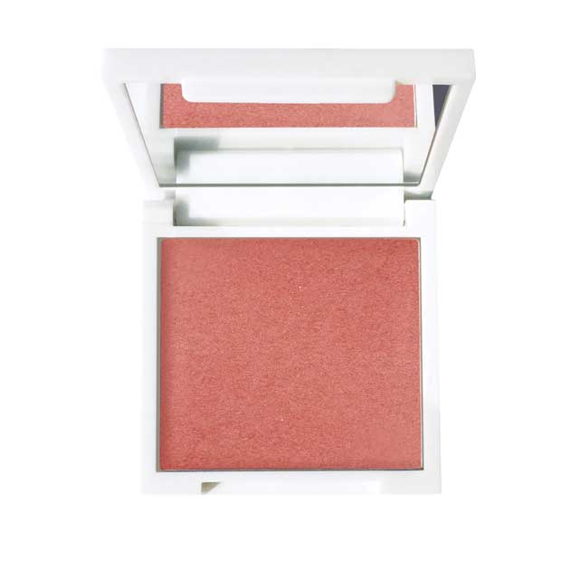 Skin Bloom Blush