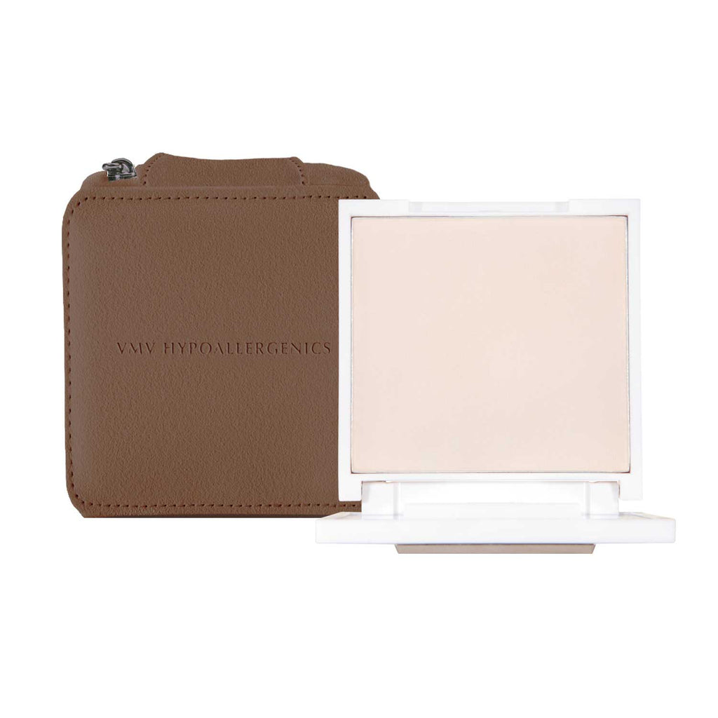 So Fine Pressed Powder
